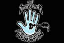 The Metallica All Within My Hands Foundation