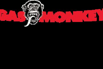Gas Monkey Live Shows