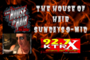 The House of Hair with Dee Snider