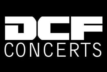 DCF Concerts